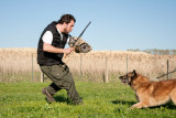 addestramento-difesa-4